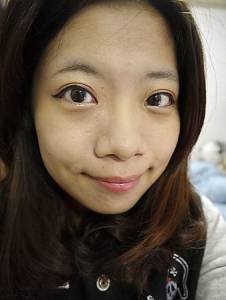美若康高透氧矽水膠。讓您的眼睛清晰有氧