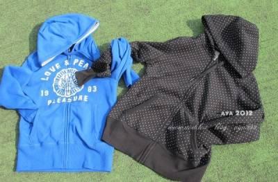 冬日保暖必備商品-挑選好穿的MIT服飾 推薦illori愛樂莉真的很物超所值唷~
