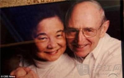 老年癡呆症的丈夫從家裡失踪了!找到他的時候卻發現...