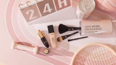 在家也能買!7間專櫃美妝「網購限定優惠」盤點,雅詩蘭黛5折 嬌蘭蜂王乳系列超划算