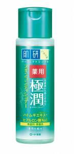 開架化妝水推薦Top 10!@cosme日本人氣榜單,日本女生最愛神仙水300元有找