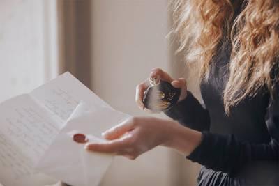 《美周新品報》專科洗顏X拉拉熊可愛上市 ETVOS夏季彩妝 SISLEY伊之露帶來新香 新品快訊