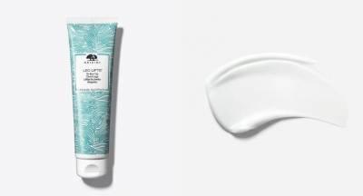 6款PTT Dcard人氣「涼感保養品」推薦!RMK 歐舒丹沁涼有感,這款舒緩霜更是年年斷貨
