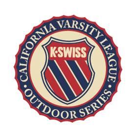 【穿搭】K-SWISS Preppy Style 2012AW