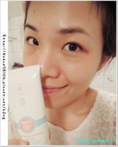 【保養】保養就從清潔開始!1028純胺基酸深層潔顏乳 深層潔淨眼唇卸妝