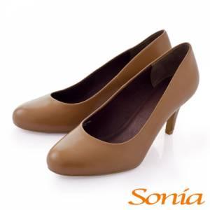【合作】Sonia*1028 國民平價時尚正當道 cheap chic