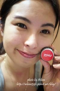 好玩可愛的Coca Cola護唇膏