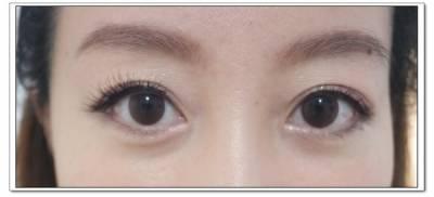 近期入手的美粧好物分享♥AK假睫毛+JO MALONE+BY TERRY+艾杜莎♥
