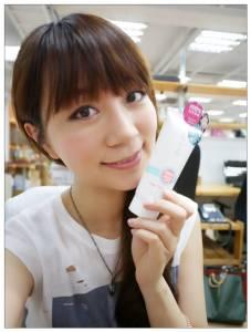 保養從洗臉開始♥深層清潔.保濕溫和♥1028純胺基酸深層潔顏乳