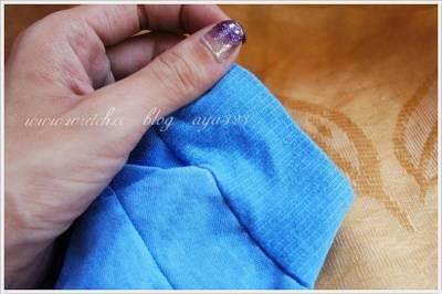 Bast芭絲媞塑身涼感一分褲給我無負擔的纖腰 平腹 翹臀涼夏新孅感
