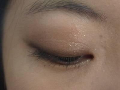 [妝容]實用大地色打造乾淨妝容