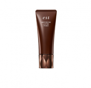 2021熱議「妝前乳」盤點!毛孔柔焦 服貼不起屑,用對妝前乳 乾肌油肌整天是奶油妝感
