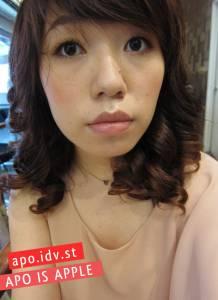 [新品] LUSH也有彩桩嚕 繽紛魔力彩妝新鮮上市