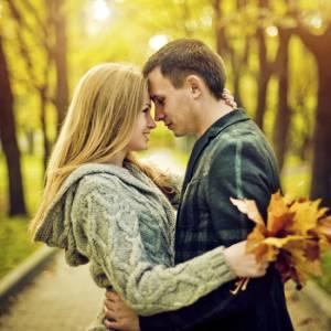 掌握這些好時機,四招測試男人是否真心愛你!