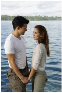 女人戀愛前後 5 大不同 ,有無男友真的差很大!