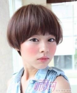 十大最不受男生歡迎的女生髮型,妳上榜了嗎?