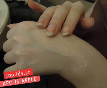 [分享] 舒特膚 Cetaphil 清潔 潤膚 防曬產品使用心得分享