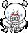 CDNE【夏暮】2012夏季指甲彩繪組合~在家也能輕鬆彩繪指甲
