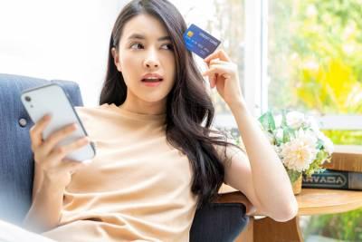 如何越花越有錢?35+女人的聰明消費-女王電波拉皮!