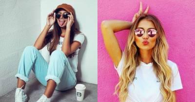 2021太陽眼鏡推薦Top 8!Gucci Loewe LV...Dior銀色全罩式鏡面拿來防疫搭配最時尚