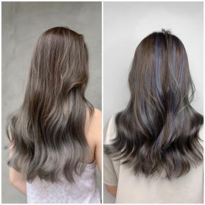 關於秋天流行髮型指標「Highlight」深受熱愛歐美風喜愛,今年讓您髮型像碧昂絲一樣自信光彩!