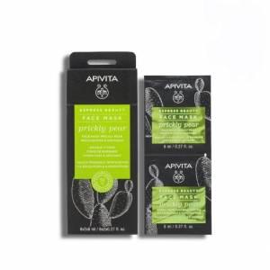 保濕面膜推薦10款!Kiehl's Three Aesop...天然溫和零負擔,香奈兒山茶花終年熱賣