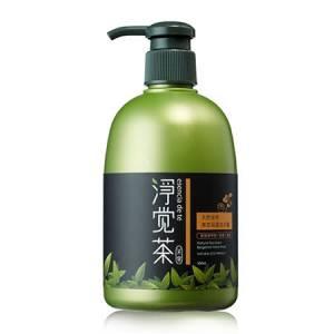 洗手乳MIT推薦Top8!美琪風靡台灣近80年 ,歐萊德茶樹洗手慕斯跟自家有機洗髮精一樣讚