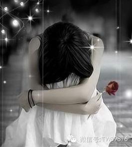 你藏在我心底,想起的時候有點心動...有點心痛...