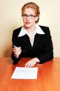你的老闆是什麼類型? 12星座老闆的混蛋指數