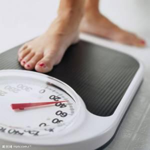 性是最好的運動?打破8大減肥迷思