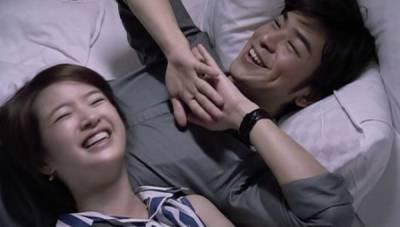 若要結婚,請嫁給那個能讓你笑的人...(男孩女孩都該好好看一看)