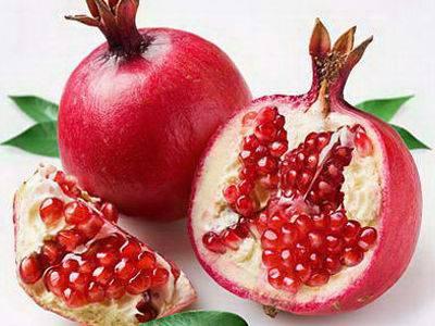 女人常吃8種水果可獲得美麗的容顏