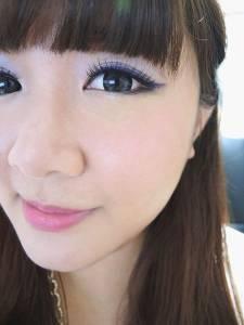 【彩妝】ANNA SUI安娜蘇 魔法肌密秋冬底妝系列