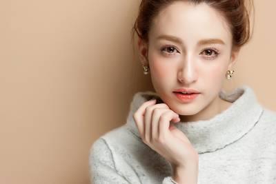 歐美 日 韓 2014秋妝趨勢NEWS!│恰女生