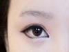 開眼角不用再動手術!!教妳如何用彩妝輕鬆開眼角!!詳細步驟教學~