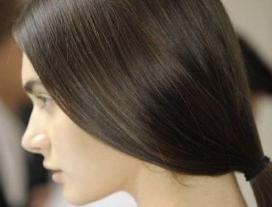 頭髮越洗越毛燥?洗頭3步驟這樣做