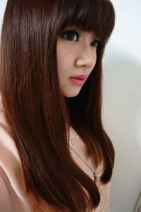 【美髮】seemoli蓆沐麗 Jaliart髮現完美魔髮精靈