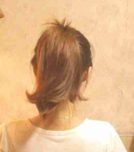 必學!百變髮型12招,從此不用上髮廊(一定要收藏喔)