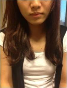 [大推]OL對抗秀髮乾燥必備 萊雅金緻護髮油~