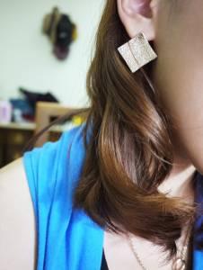 [心得]打底小法寶 上電棒也不用擔心傷髮質
