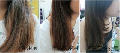 小資女護髮大絕招~在家就能做的沙龍級護髮