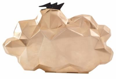 【米蘭-新銳設計師】設計出有故事的包包