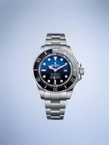 就是愛潛水