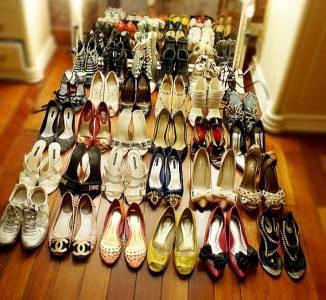 每一雙都是訂做!達人分享選鞋的15個秘訣(一定要收藏分享喔!)