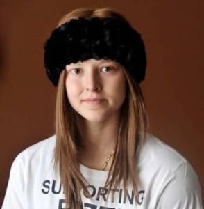 英12歲的少女已經過世,但她偷偷留了一份禮物給家人,所有人在發現時都哭了。超感人!
