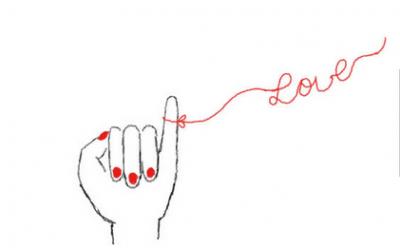 差一步的愛情:美好的都是曾經,而你能掌握的叫當下...(女人必看)