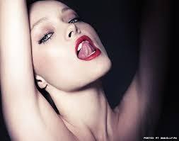 男人的精子能吃麼 能美容嗎?