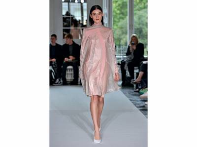 LVMH Young FashionDesigner Prize