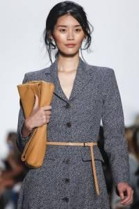 亞洲女孩制勝點 絕對要嘗試的顯高穿搭