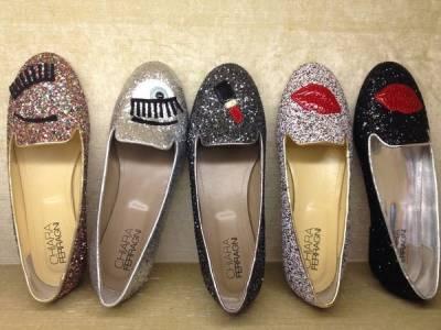 穿鞋不流血的小秘密 – 如何挑雙舒適的鞋?--VOGUE時尚網